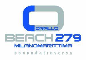 Corallo Beach 279